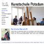 Kunstschule Potsdam
