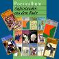Poesiealbum - Märkischer Verlag Wilhelmshorst
