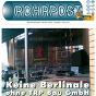 TRP Bau GmbH - Rohrpost