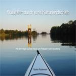Rodemerk - Die Havel