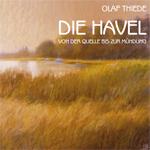 Olaf Theide - Die Havel